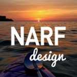 NARFdesign LLC